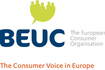 Logo-Beuc